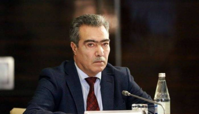 Number of registered media outlets in Azerbaijan announced