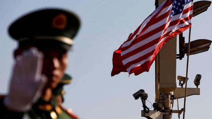 """La UE insta a EE.UU., China y Rusia a evitar """"el conflicto y el caos"""" en el comercio"""