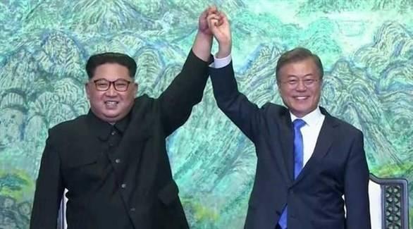 سيؤول: استعادة خط الاتصال العسكري الغربي بين الكوريتين بشكل كامل