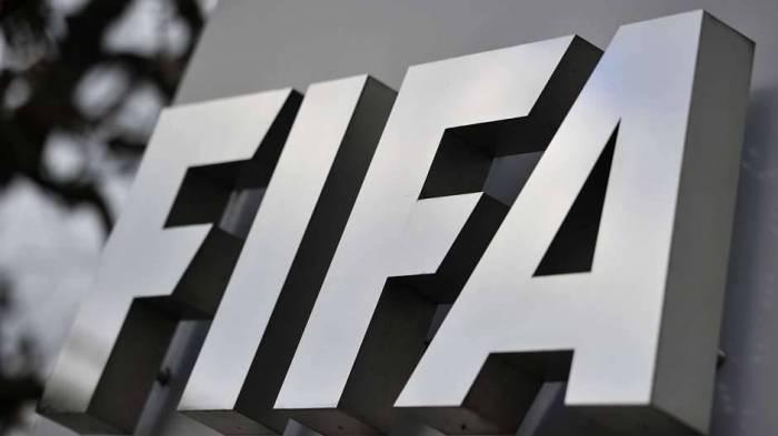 La sélection algérienne menacée de suspension par la FIFA