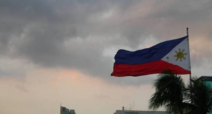 Matan a tiros a un locutor de radio en Filipinas