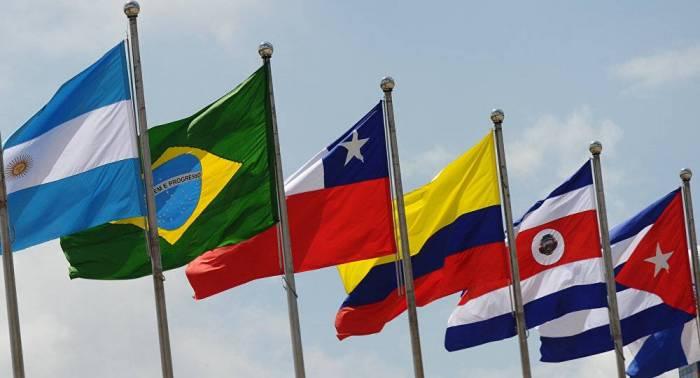 Foro de Sao Paulo: un espacio para la reflexión política de América Latina y el Caribe