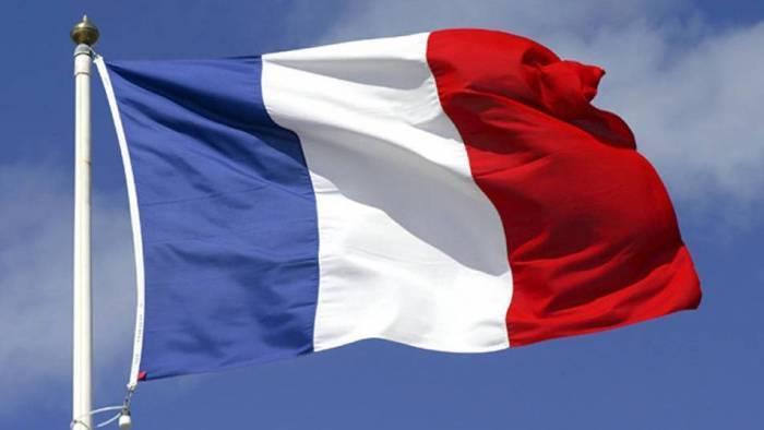 «La France ne vendra pas d