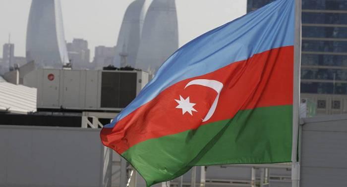 Azerbaiyán detiene a once participantes de disturbios en Ganyá