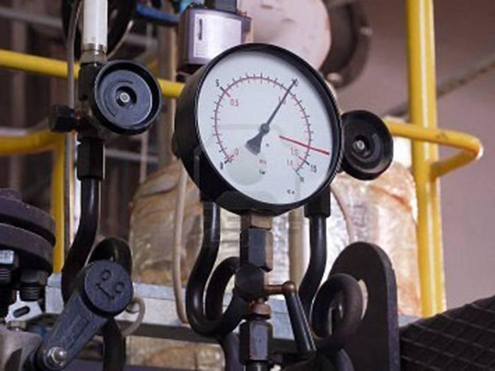Azerbaijan will be able to increase gas supplies to Balkans: envoy