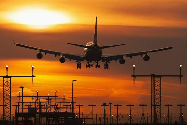 Les secrets pour ne plus avoir peur en avion