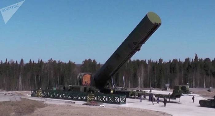 السلاح الروسي أقوى كثيرا من الأمريكي