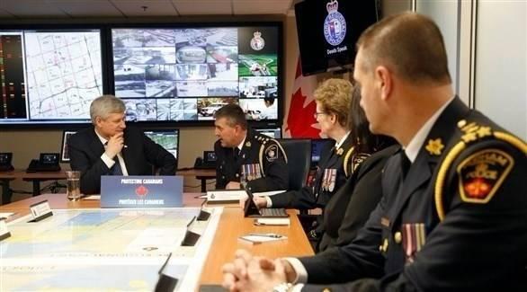 محكمة كندية ترفض منح الاستخبارات تفويضاً بالتجسس