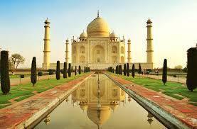 India desplaza a Francia como la sexta mayor economía del mundo