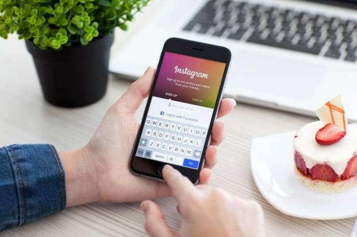 Les secrets pour réussir sa story Instagram