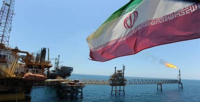 İran neft ixracını rekord həddə qaldırır - ABŞ-a cavab