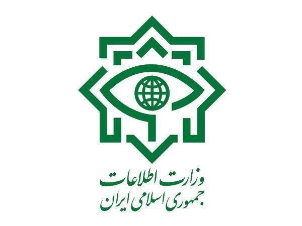İran kəşfiyyatı: Yaxın Şərqdəki gizli qüvvə - DOSYE