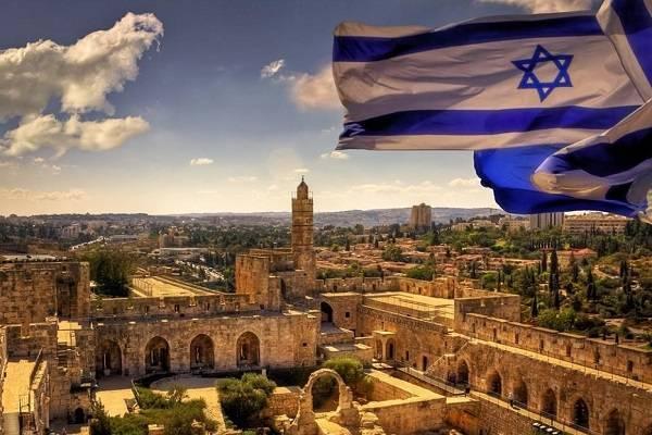 Israël adopte une loi interdisant les opposants dans les écoles