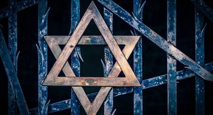 """Israel aprueba la controversial ley sobre el """"Estado para la nación judía"""""""