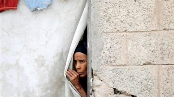 قمع الحوثيين يتمدد خارج صنعاء ويشتد داخل مناطق سيطرتهم