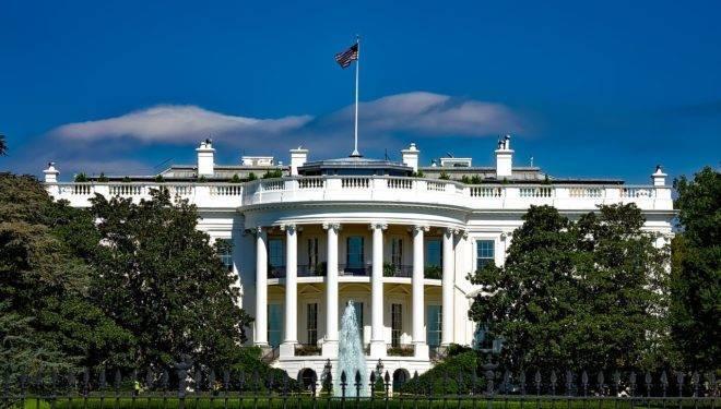 La Maison-Blanche confirme la rencontreTrump-Poutine