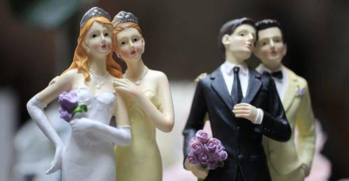 Cuba ouvre la porte au mariage homosexuel
