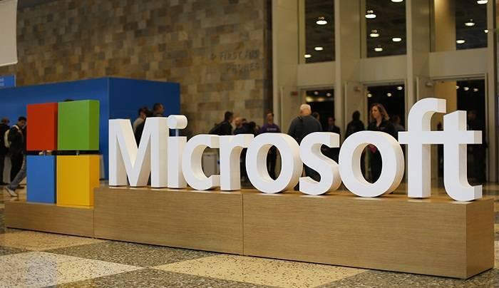 Microsoft appelle à une réglementation de la reconnaissance faciale