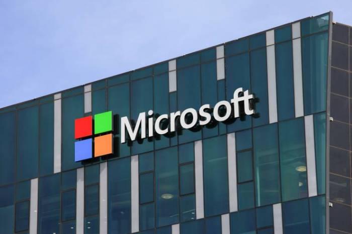 Microsoft : performances et prévisions font décoller le titre en Bourse