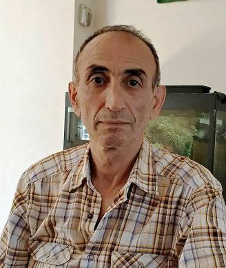 Pulsuz gənclərin kəşf etdiyi yeni narkotik - Murad Köhnəqalanın yazısı