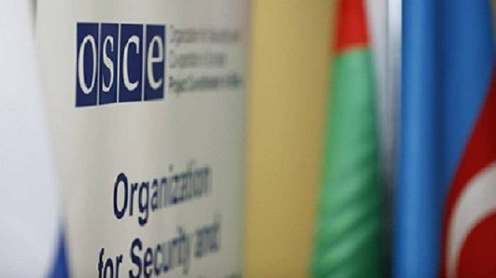 OSCE/ODIHR releases final report on Azerbaijan's presidential election