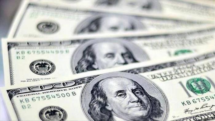 الريال اليمني ينهار مجددا أمام سلة العملات الأجنبية