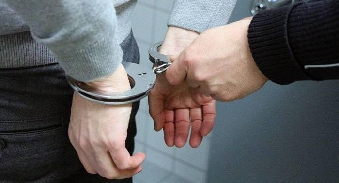 Autoridades de Brasil detienen al doctor