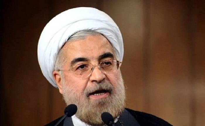US should know war with Iran is mother of all wars - Rouhani
