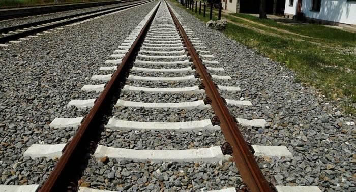 مشروع السكك الحديدية بين روسيا والكوريتين قد يكلف 4 مليارات دولار
