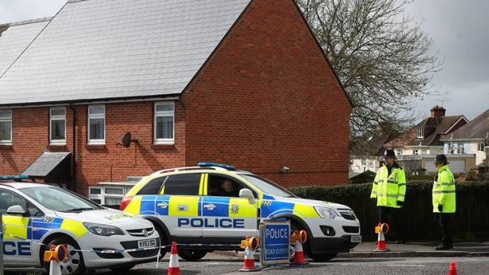 Investigadores británicos creen haber identificado a los sospechosos del ataque a los Skripal