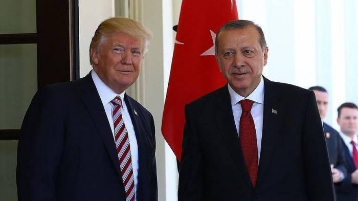 هل يسعى ترامب إلى كسب تركيا في مواجهته مع أوروبا؟ (مقال تحليلي)