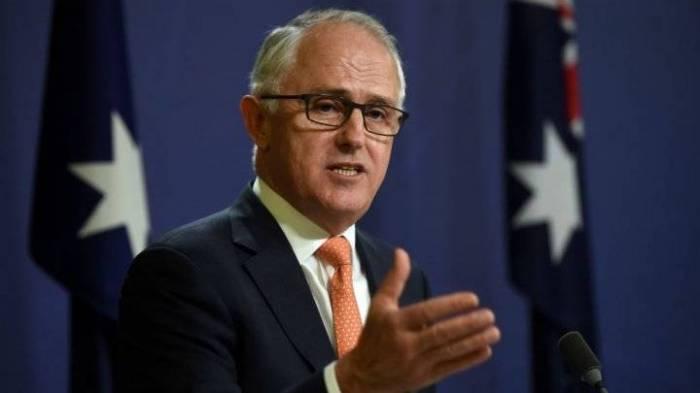 Pédophilie: le Premier ministre australien demande au pape de renvoyer un archevêque