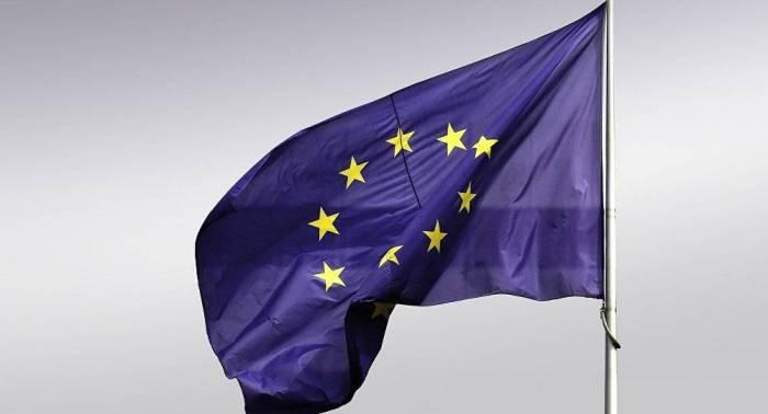 La UE creará un mecanismo jurídico para evitar sanciones de EE.UU. y negociar con Irán