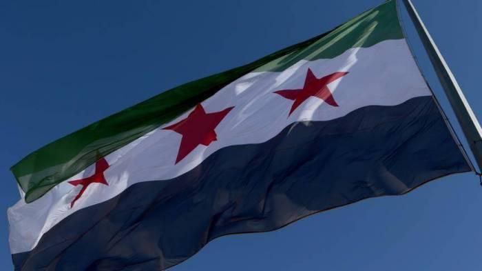 الثورة السورية لم تنهزم.. (مقال رأي)