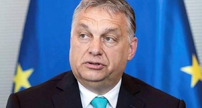 Israël : visite controversée de Viktor Orban