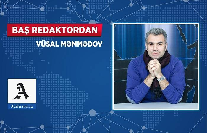 """Vəhşi Qəlbin adətləri: Terrorçu niyə """"qəhrəman""""a çevirilir? - (PODKAST)"""