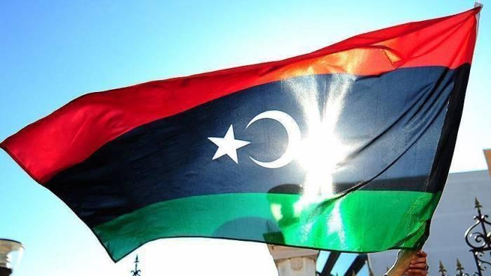 """ليبيا.. """"العدالة والبناء"""" يرحب باستئناف تصدير النفط عبر الجهات الشرعية"""