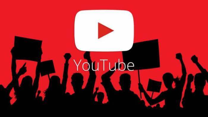 """""""YouTube"""" oğurluq videoları ifşa edəcək"""