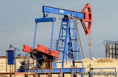 Azerbaijan reports on implementation of OPEC + deal for July
