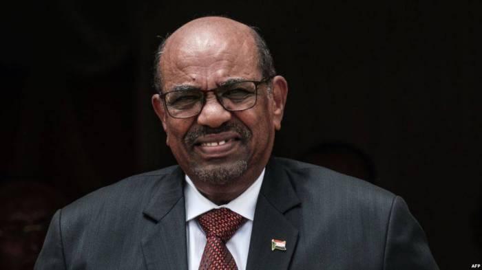 Soudan: Omar el-Béchir désigné candidat à la présidentielle 2020