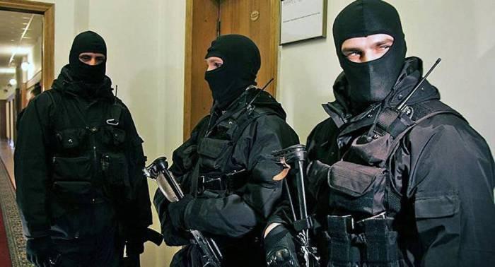 MTX Ermənistanda irimiqyaslı anti-korrupsiya əməliyyatına başladı