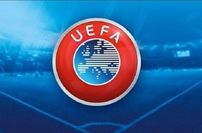 Azərbaycan İsraili qabaqladı - UEFA reytinqi