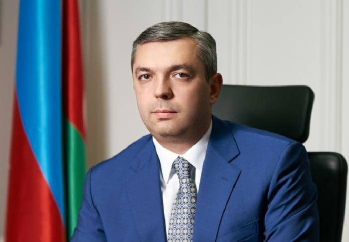 """""""45 şəhərin baş planı hazırlanıb"""" - Komitə sədri"""