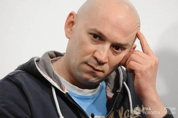Afrikada öldürülən rejissorun cəsədi Rusiyaya qaytarılır