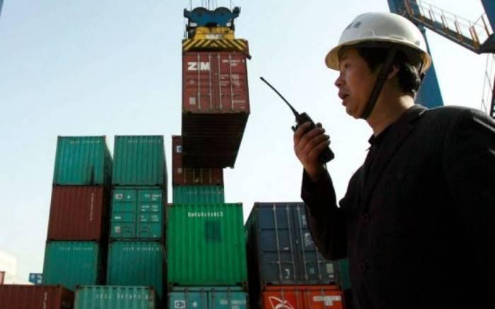 Çindən ABŞ-a 60 milyardlıq cavab
