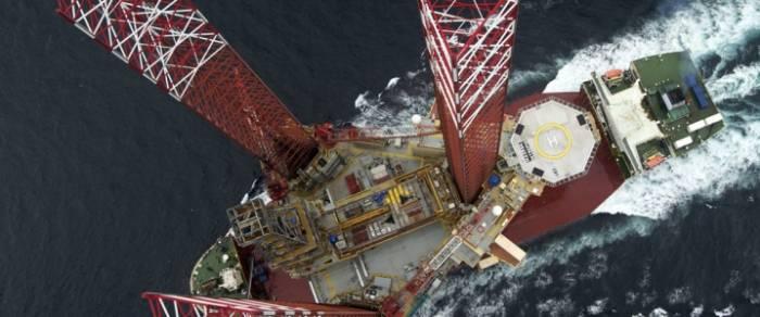 Pakistan: Exxon is close to making mega oil discovery