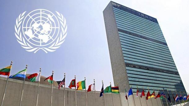 UN: Israel muss Treibstoff für Generatoren nach Gaza lassen