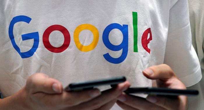 El potente enemigo que puede hacer pedazos a Google