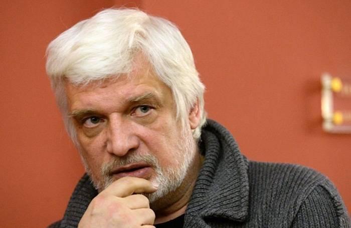 Əməkdar artist 61 yaşında vəfat edib