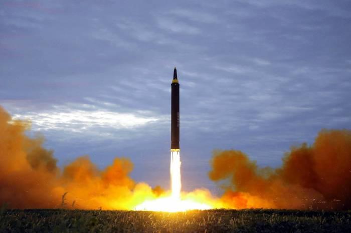 Germany's Dangerous Nuclear Flirtation - OPINION